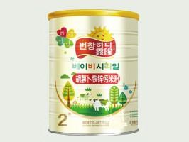 江西鑫隆医药保健品有限公司-